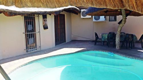 . Lani's Guest House