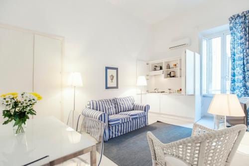 Via Sicilia Apartment