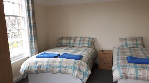 Fiveways Hotel (Bed and Breakfast)