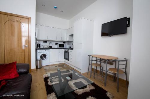 Picture of Cardiffwalk Serviced Apartments