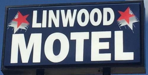 . Linwood Motel