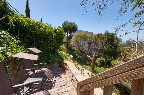 The Village Villa - Laguna Beach, CA 92651