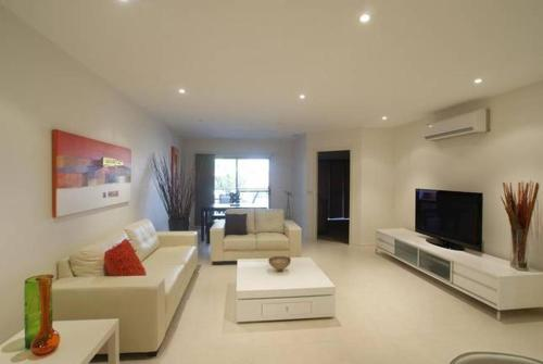. Batemans Bay Apartment
