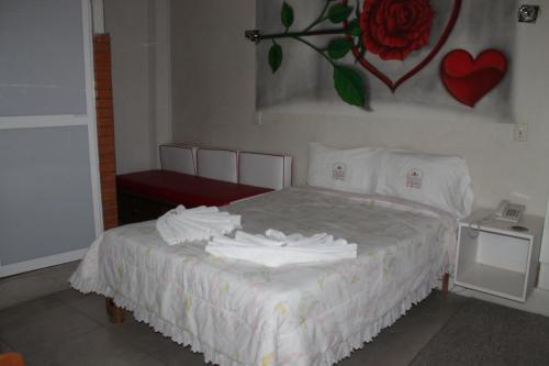 El Refugio, Tlaxcala