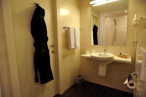 Flanders Hotel Классический двухместный номер с 1 кроватью или 2 отдельными кроватями