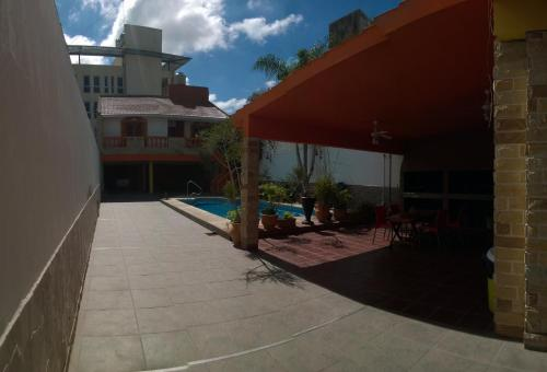 Фото отеля Apart Ma & Cris