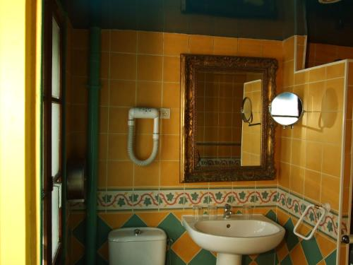 Hotel de Nesle photo 45