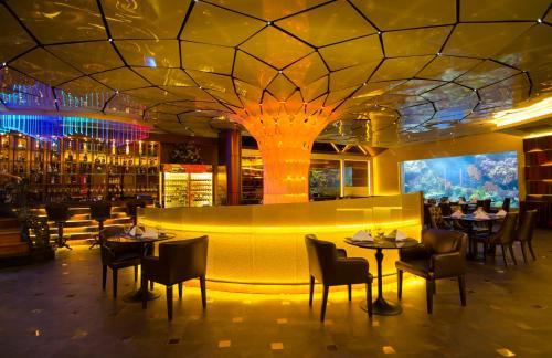 Amaranta Hotel photo 44