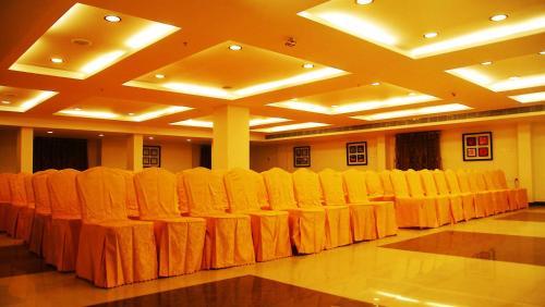 Фото отеля Budget Hotel