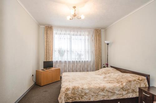 Апартаменты nice flats дубай фото дома