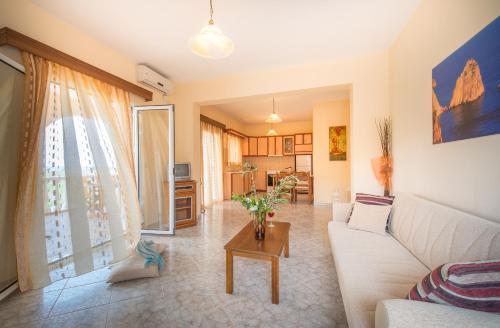. Gerovasis Apartments