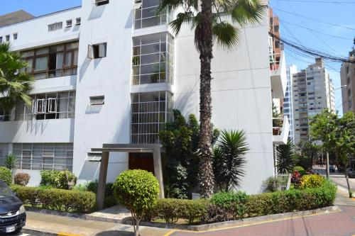 HotelDepartamento Bernardo O ?Higgins