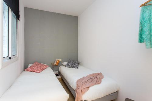 Casa Cosi Creu Coberta photo 11