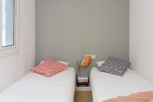 Casa Cosi Creu Coberta photo 12
