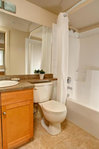 Clearwater Residence Hotel Timberlea - Fort McMurray, AB T9K 2S8