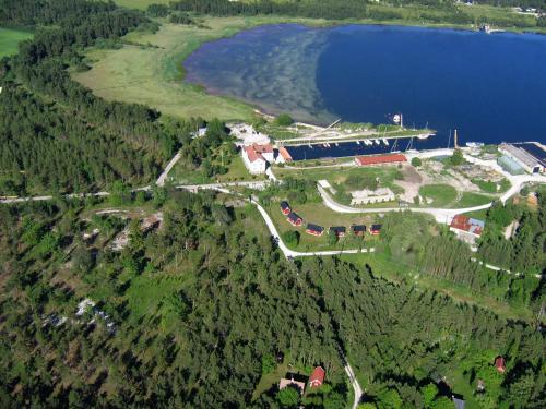 . Valleviken Hotell