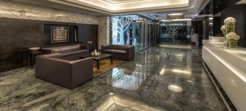 Stanford Hillview Hotel Hong Kong photo 65
