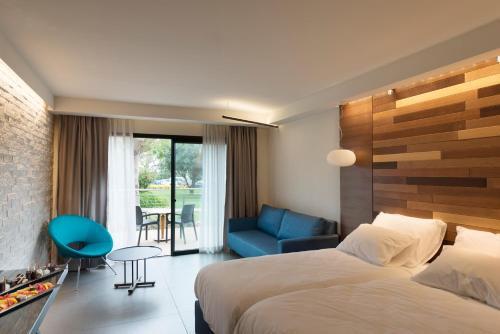. Shefayim Kibbutz Hotel