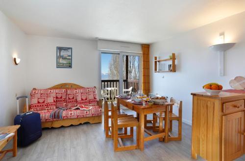 Accommodation in Reventin-Vaugris