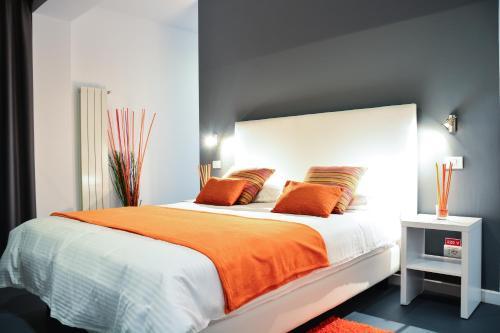 HotelLiving Aparthotel