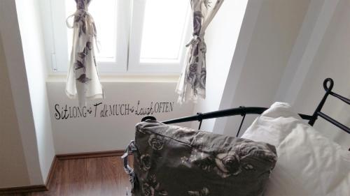 Apartment Rustico, 23000 Zadar
