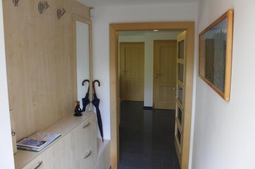 Apartment Dejvice - image 3