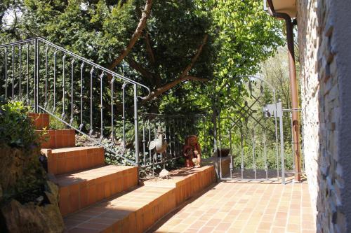 Apartment Dejvice - image 4