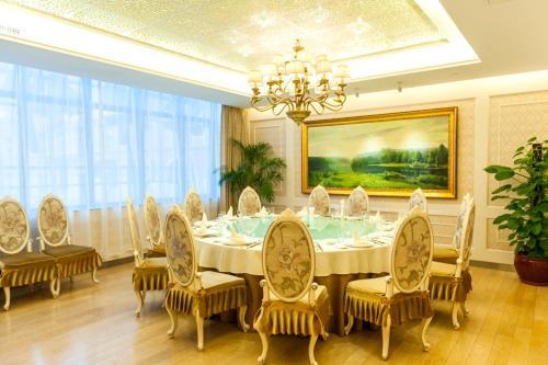 Beijing BUPT Hotel photo 32