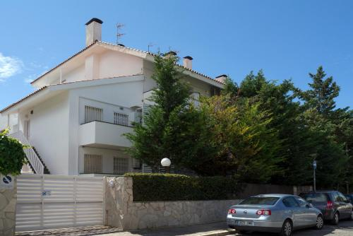 Sitgesparadise Hollywood Apartments photo 26