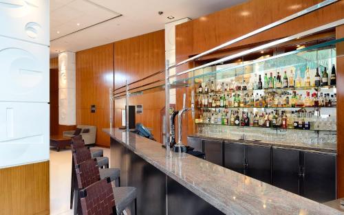 Canary Riverside Plaza Hotel photo 26