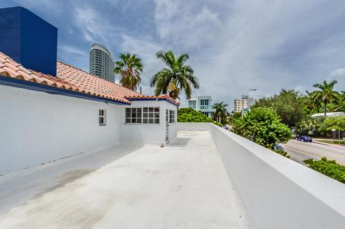 Villa Diamond In South Beach - Miami Beach, FL 33139