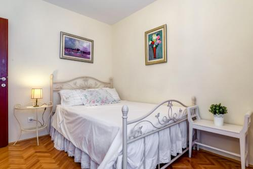 Apartments Zoran - image 3