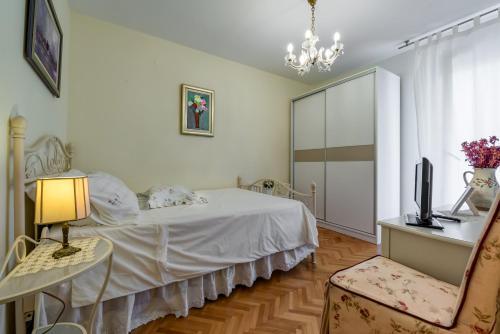 Apartments Zoran - image 4