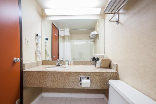 Katerina Hotel Orlando - Orlando, FL 32810