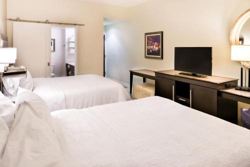 Hampton Inn & Suites Orlando-East UCF in Orlando