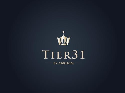 Tier31 by ABRIKIM