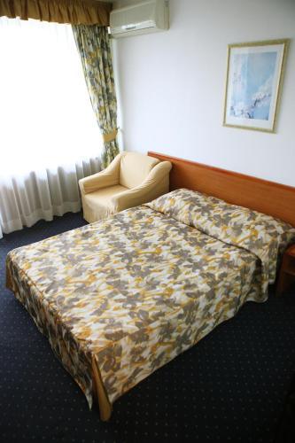Hotel I कक्ष तस्वीरें