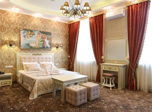 Hotel Deko
