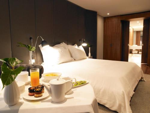 Altis Prime Hotel photo 24