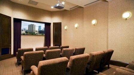 Marbella Suites At Newport - Jersey City, NJ 07310