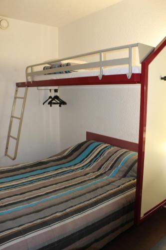 . hotelF1 Saint-Die