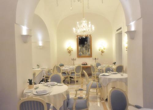 Via San Giovanni del Toro 6, Ravello, Salerno, Italy.