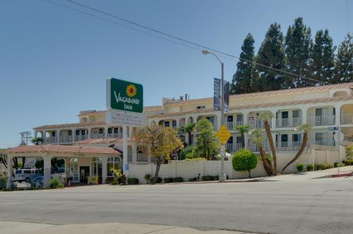 Accommodation in San Pedro