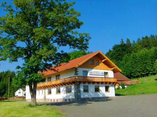 . Haus Jägersteig