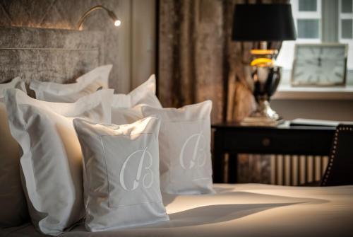 Фото отеля Hotel Bellotto