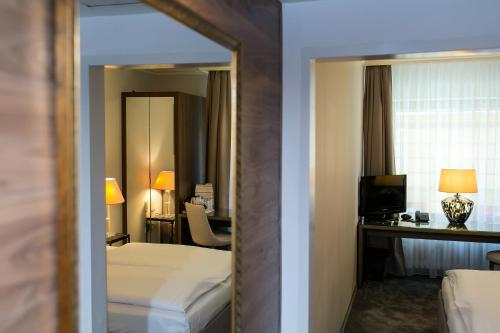 Ambra Hotel photo 29