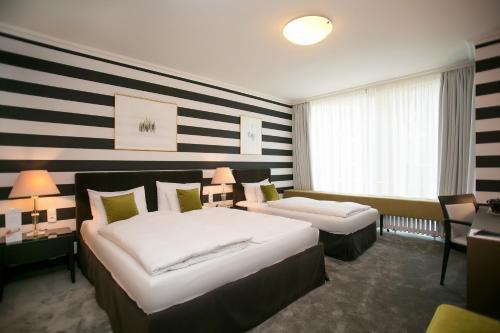 Ambra Hotel photo 34