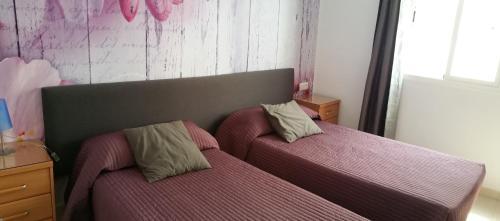 . Apartment Ambrosia