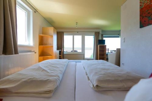 Hotel Schönblick