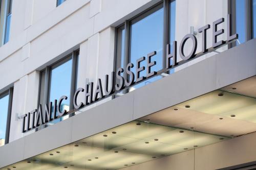 Chausseestrasse 30, 10115 Berlin, Germany.